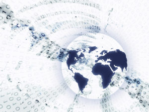 comment internet a changé notre quotidien