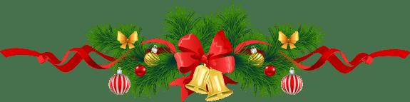 meilleurs Facebook de Noël