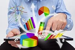 Referencement webmarketing