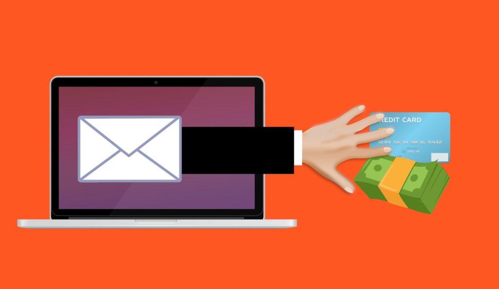 phishing chantage pharos